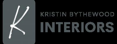 Kristin Bythewood Interiors